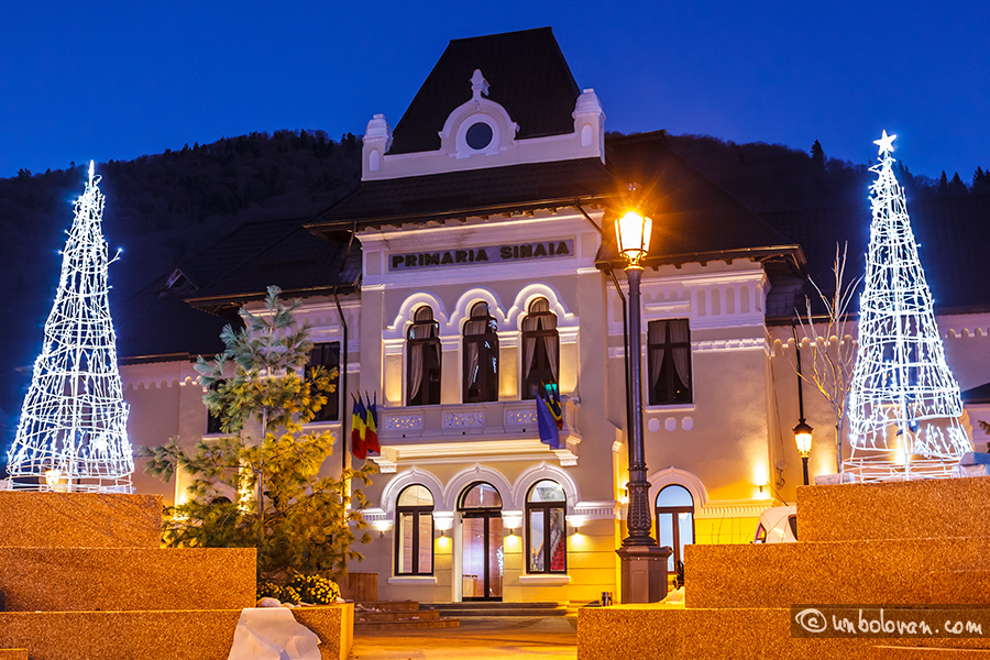 sinaia_luminite01